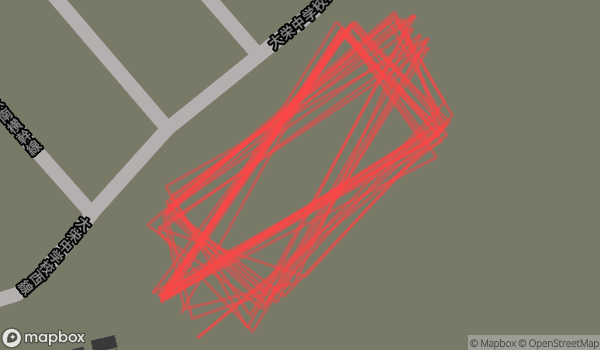 Run | 2014-06-13_run29m49s7_22km
