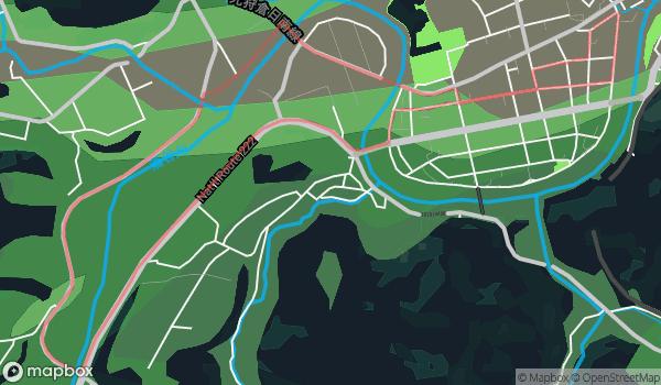 Run | 2020-10-29_run31m24s6_47km