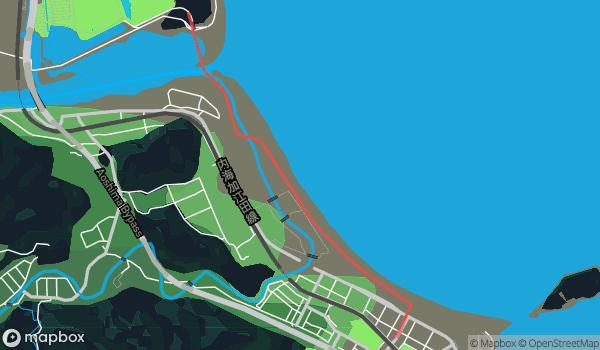 Run | 2018-11-05_run36m44s5_24km
