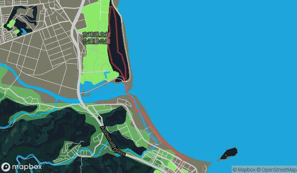 Run | 2017-08-21_run39m55s8_29km