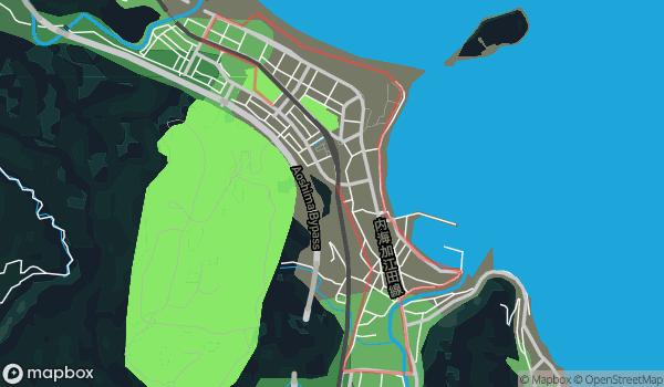 Run | 2017-10-12_run31m34s5_21km