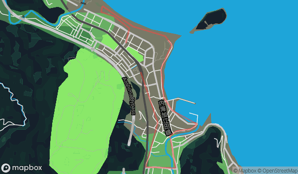 Run | 2017-04-05_run25m10s5_58km