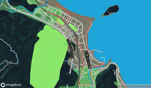 Run | 2018-12-12_run33m13s6_89km