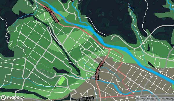 Run | 2019-08-19_run34m42s6_07km