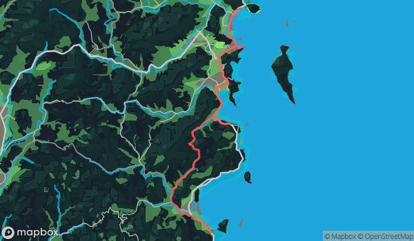 Ride | 2018-09-22_ride1h28m19s40_68km