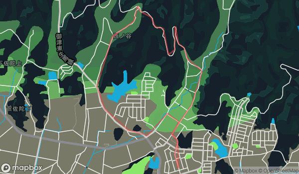 Run | 2016-01-30_run29m13s5_74km