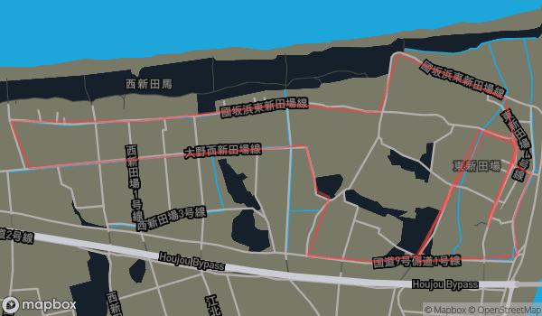 Run | 2012-05-03_run33m55s7_42km