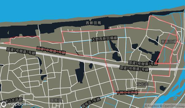Run | 2012-07-12_run47m37s10_44km