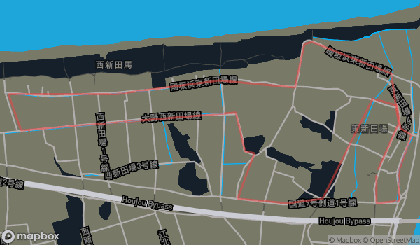 Run | 2012-06-20_run29m5s6_2km