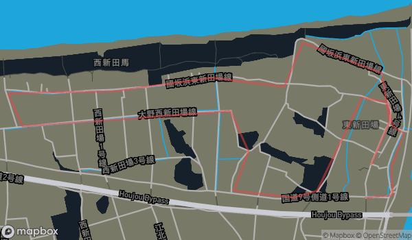 Run | 2011-09-15_run28m29s6_07km