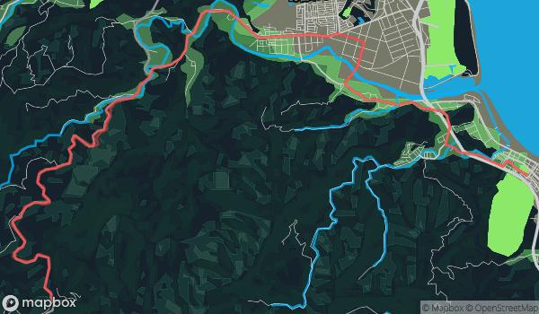 Ride | 2018-08-28_ride1h30m29s37_83km