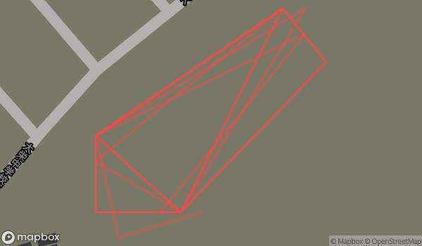 Run | 2012-11-02_run8m2s1_83km