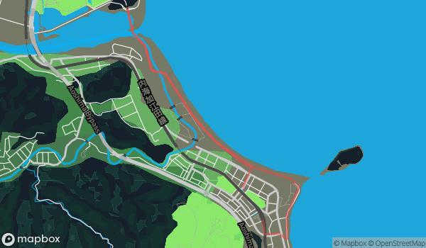 Run | 2017-09-26_run30m37s6_44km