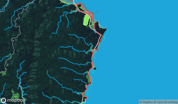 Ride | 2018-09-01_ride1h31m57s44_31km
