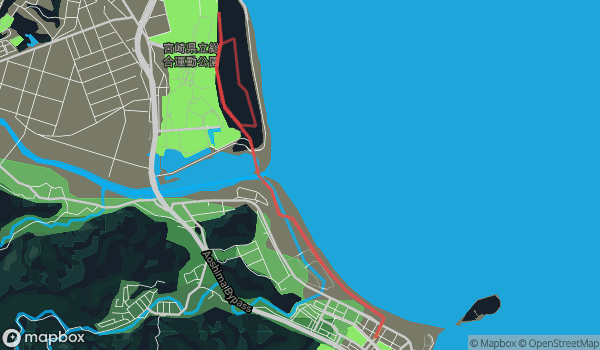 Run | 2017-10-05_run47m15s10_08km