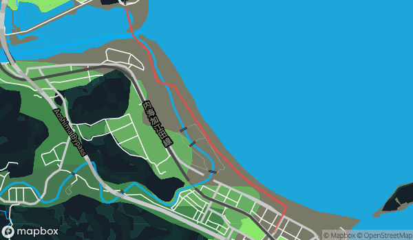 Run | 2017-10-27_run31m4_61km