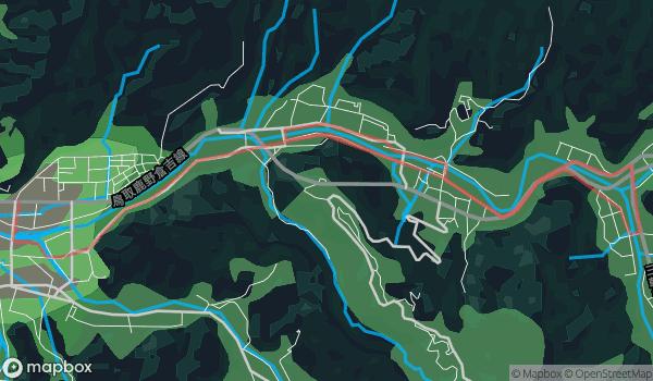 Run | 2013-08-28_run49m48s10_62km