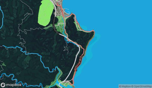 Run | 2018-08-10_run1h5m49s12_93km