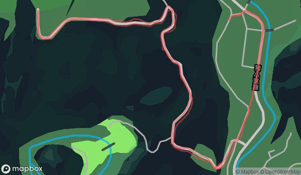 Run | 2019-08-30_run38m8s6_48km