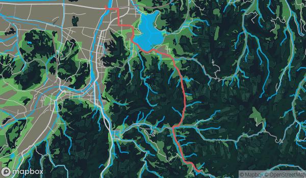 Ride | 2015-04-18_ride1h28m2s40_3km