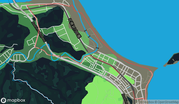 Run | 2017-02-08_run34m4s7_12km