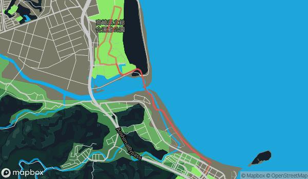 Run | 2019-07-18_run49m10s8_73km