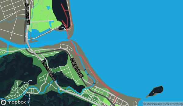 Run | 2017-10-30_run32m50s6_88km