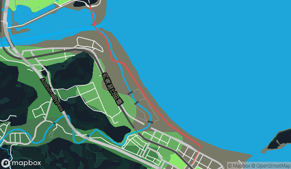 Run | 2018-07-23_run21m28s4_62km