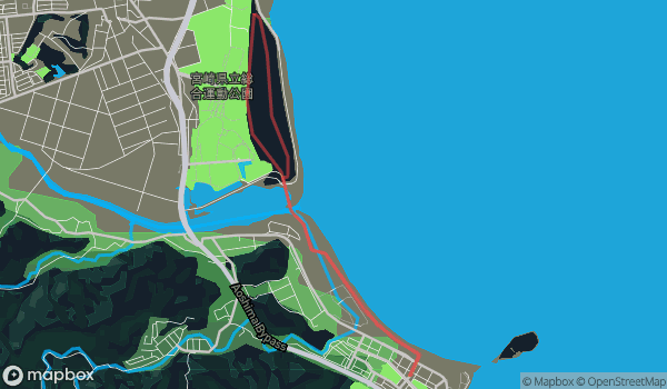Run | 2017-04-11_run41m9s8_54km