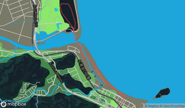 Run | 2017-07-27_run31m45s6_43km