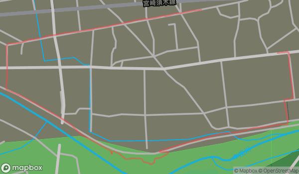 Run | 2019-10-12_run19m34s3_61km