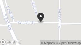 398-200 Kenneth Street, Dodge City, KS 67801