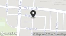 100-198 1st Avenue, Dodge City, KS 67801