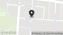110 1st Ave, Dodge City, KS 67801