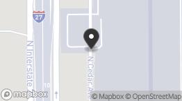 8002 N Birch St, Lubbock, TX 79403