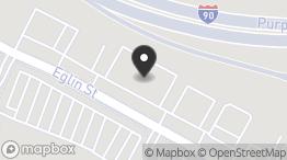 1612 Eglin St, Rapid City, SD 57701