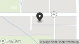 405 E Omaha St, Rapid City, SD 57701