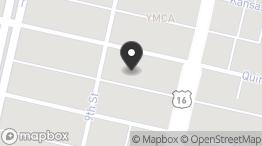 823 Quincy Street, Rapid City, SD 57701