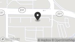 West Park Plaza: 2445 W Chicago St, Rapid City, SD 57702