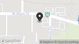 2335 W Main St, Rapid City, SD 57702
