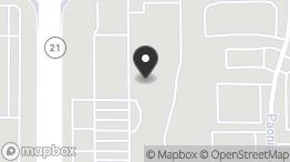 5883 Palmer Park Blvd, Colorado Springs, CO 80915