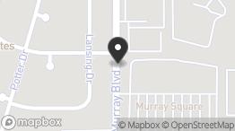 659 N Murray Blvd, Colorado Springs, CO 80915