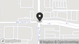 47th Avenue, Greeley, CO 80634