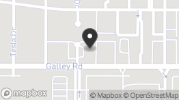 3520 Galley Rd, Colorado Springs, CO 80909