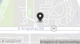 15735 E Arapahoe Rd, Centennial, CO 80016