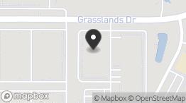 14800 Grasslands Dr, Englewood, CO 80112
