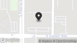 6981 S Quentin St, Centennial, CO 80112