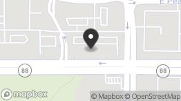 12023 E Arapahoe Rd, Centennial, CO 80112