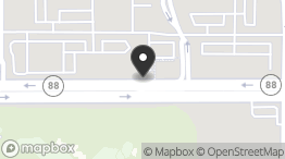 11877 E Arapahoe Rd, Centennial, CO 80112
