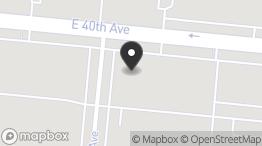 10075 E 40th Ave Denver Co 80238 Officespace Com